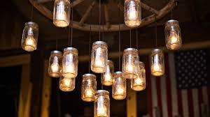 Feature Lights Mason Jar Solar Lights How To Make Mason Jar Solar Lights