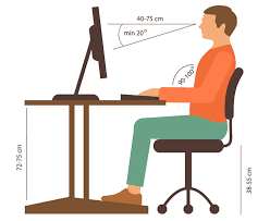 office desks for tall people. Computer Desk For Tall People Office Chair Considerations And Short White Desks D