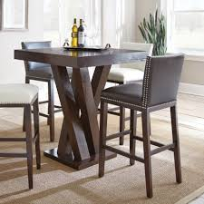 Room And Board Dining Table Home Design Ideas And Pictures Adams Dining Table Room And Board