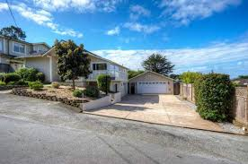 366 11th st montara ca 94037