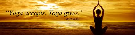 importance of doing yoga benefits of yoga med  importance of doing yoga ⁄ benefits of yoga
