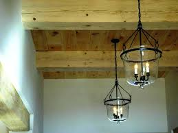 entry lighting ideas large size of outdoor images concept chandelier hallway light fixtures entryway foyer