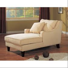 indoor chaise lounge chair. Cheap-Unique-Chaise-Lounge-Chairs-Chaise-Lounge-Indoor-Modern-Chaise Regarding Indoor Chaise Lounge Cheap Chair