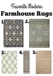 farmhouse style rugs. Threshold Belfast Accent Rug Farmhouse Style Rugs U
