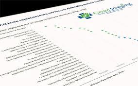 Greenimaging Chart Mock Nl Green Imaging Affordable Mris