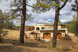 southwest home designs. southwest home designs energy efficient leed architecture green building