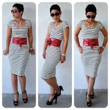 Diy Black Maxi Dress Pattern Review