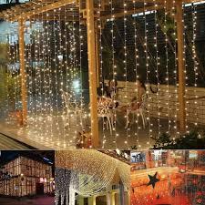 Curtain Fairy Lights Argos Christmas Curtain Lights Argos Bigit Karikaturize Com