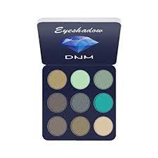 Amazon Com Eyeshadow Palette Under 5 Dollars Cosmetic