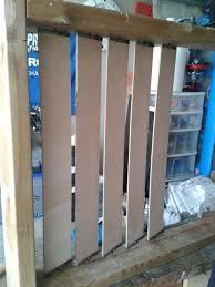 Hous Fabriquer Tonnelle Pergola Bois Plan Construction Pergola G Fabriquer Une Pergola Avec Lames Orientables