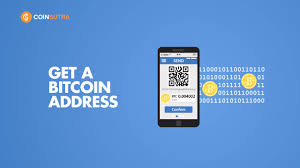 Every wallet software you use can easily create a p2pkh address or to be more precise. How To Get A Bitcoin Address Why It Is Important