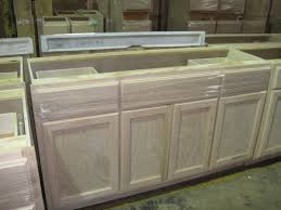 18 Deep Base Kitchen Cabinets Kitchen Wall Cabinets 18 Inches Deep Monsterlune