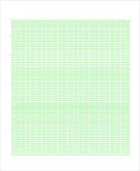 Graph Paer Printable Graph Paper Templates 9 Free Pdf Format Download Free