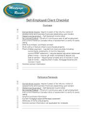 Template Proof Of Employment Template Form Image Formatproof Pdf