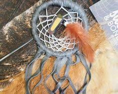 Aboriginal Dream Catchers Dreamcatcher Aboriginal art Authentic dream catchers 34