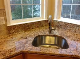 Kitchen Cabinet Doors With Glass Inserts Tile Backsplash Designs ...