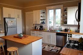 brilliant ikea kitchen island bar inimitable ikea kitchen island butcher block with round top wooden