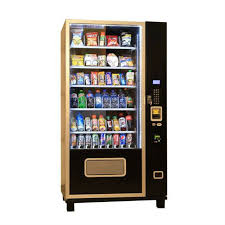 Coffee Day Vending Machine Price Simple Vending Machines for Sale Buy Credit Card Combo Vending Machines