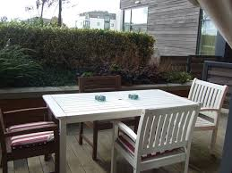 ... 2 Bedroom ( 2 Bed Property) Waterside Serviced Apartment For Rent  Located In Ocean Village ...