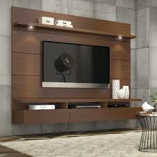 Wall Mount Tv Cabinet Amazing 20 Best Ideas Mounted Cabinets For Flat  Screens With 0 ...