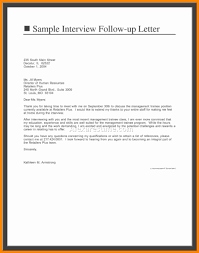 Examples Of Follow Up Letters After Sending Resume Resume Sending Letter 60 Follow Up Letter After Sending Resume 15