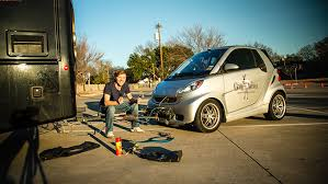 how to and how not to tow a car behind an rv wiring tow vehicle behind rv at Wiring A Towed Vehicle