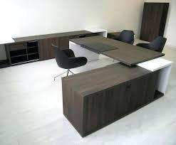modern l shaped office desk. Modern L Shaped Desk Com Regarding Office Prepare Kidney I