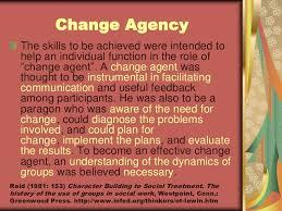 creative teacher empowerment in the asian context  26