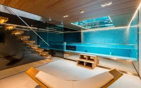 basement pool glass.  Basement Being PoolinYourBasement Rich Looks Fun To Basement Pool Glass E