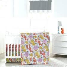 teal and grey crib bedding teal crib bedding fl on white and c herringbone baby crib teal and grey crib bedding