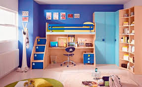 cool kids bedroom furniture. Manificent Decoration Kids Bedroom Sets Boys Furniture Cool A