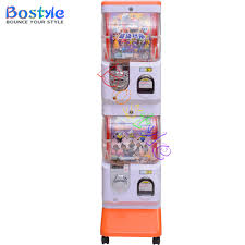 Most Popular Vending Machines Beauteous China New Most Popular Toy Bulk Candy Vending Machine China