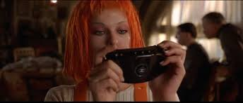 misc out of all the gadgets in sci fi s leeloo s instant eye makeup machine