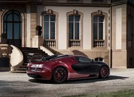 2018 bugatti cost.  bugatti throughout 2018 bugatti cost
