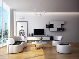 tips how to decorate your living room ashley home decor throughout