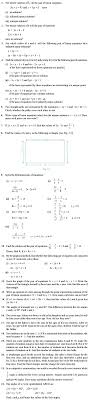 types of linear equations math class important questions for maths pair of linear equations in two variables math playground duck life 4