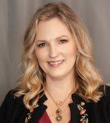 Sheila Smith Oliver - Real Estate Agent in Bothell, WA - Reviews   Zillow