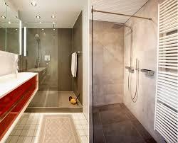 Badezimmer Klein Ideen Richardkelsey Formular Kleines Bad Mit Dusche