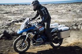 2018 bmw r1200gs adventure rallye. brilliant r1200gs lupin blue metallic to 2018 bmw r1200gs adventure rallye t