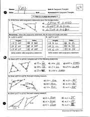 Are 3 parallel lines and transversals, gina wilson all things unit 3 parallel and perpendicular lines unit 4 congruent triangles unit 5. Gina Wilson All Things Algebra Segment Proofs Answer Key
