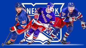 Hockey Fédération - ULTRA - Page 3 Images?q=tbn:ANd9GcTa25WoiTg_7etrU7e2fgRvg0MknDqRV747KDj8wz3n3DcHaO66zw