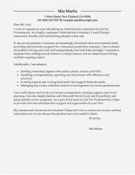30 Best Resume Cover Letter Example Photo Latest Template Example