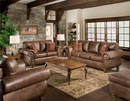 Traditional Living Room Set Brown Living Room Sets Black White And Brown Living Room Picture