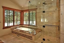 fashionable roman bathtub faucet roman bathtub faucet co moen roman bathtub faucet