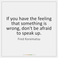 Fred Korematsu Quotes Custom Fred Korematsu Quotes StoreMyPic