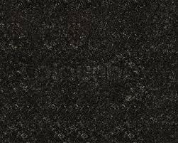 black granite texture seamless. Seamless Granite Texture. Close-up Photo, Stock Photo Black Texture