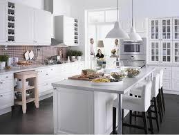 image of ikea kitchen designs 2016 1038