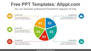 Correct Pie Chart Templates Download Ppt Graph Templates Pie