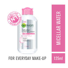 makeup remover face makeup remover in india at best nykaa
