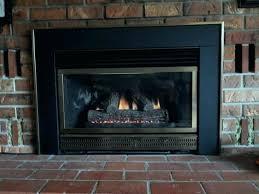 majestic gas fireplace majestic gas fireplace insert majestic gas log fireplace insert majestic vermont castings gas majestic gas fireplace